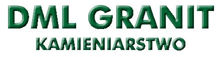 DML Granit Kamieniarstwo